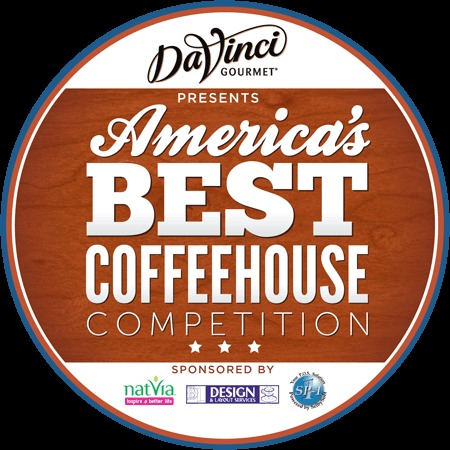 Coffee Fest - America's Best Coffeehouse Competition SelbySoft - Point of Sale (POS)SP-1 by SelbySoft