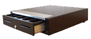 SelbySoft Cash Drawer.