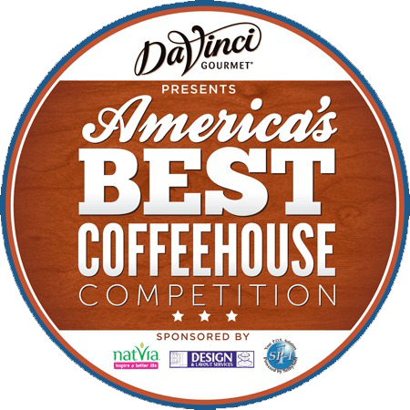 America's Best Coffeehouse